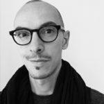 Art japon Luc Hédin expert art japonais